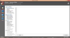 CCleaner_2_Registry_Menu
