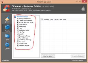 CCleaner_3_Registry_Menu