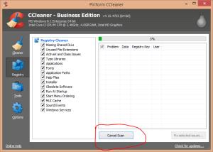 CCleaner_4_Registry_Menu