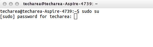 konfigurasi ip