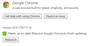 Fix-Google-chrome-updates-are-disabled-by-the-administrator13-300x145.png