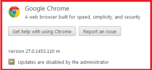 Fix-Google-chrome-updates-are-disabled-by-the-administrator-300x138