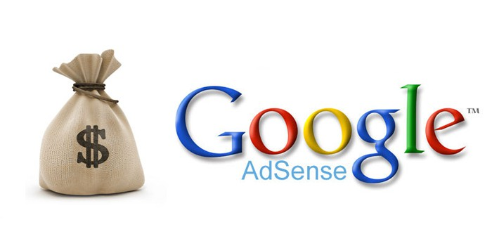 Google adsense disappeared from Google Analytics