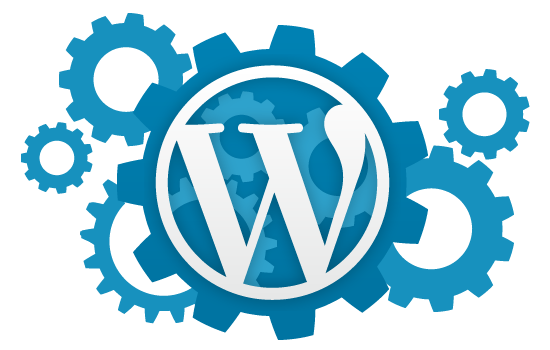 Correct Permission For WordPress in Server