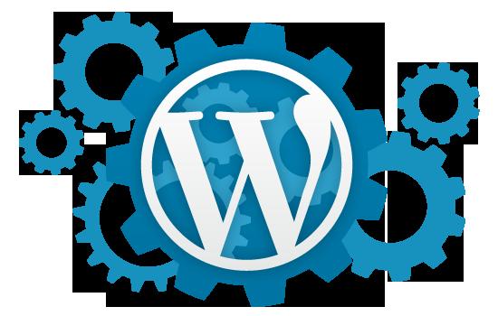 Correct Permission For WordPress in Server