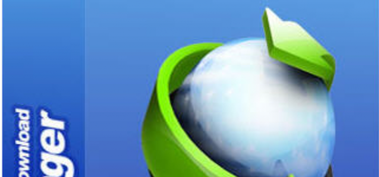 Patch Internet Download Manager versi 6.25 build 23