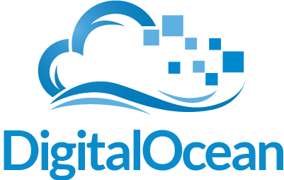 Mysql Server Stops Very Frequently in Digital Ocean Droplet