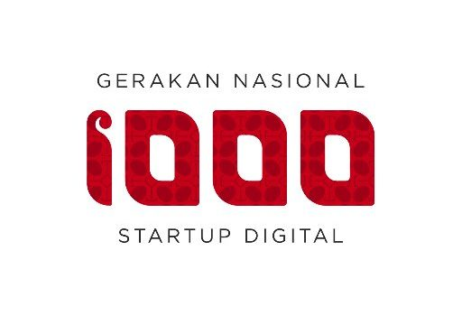 Satu Langkah Mewujudkan Mimpi, Ignition 1000Startup Indonesia